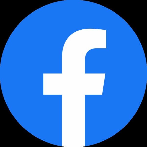 DemoDerm-Gruppe bei facebook