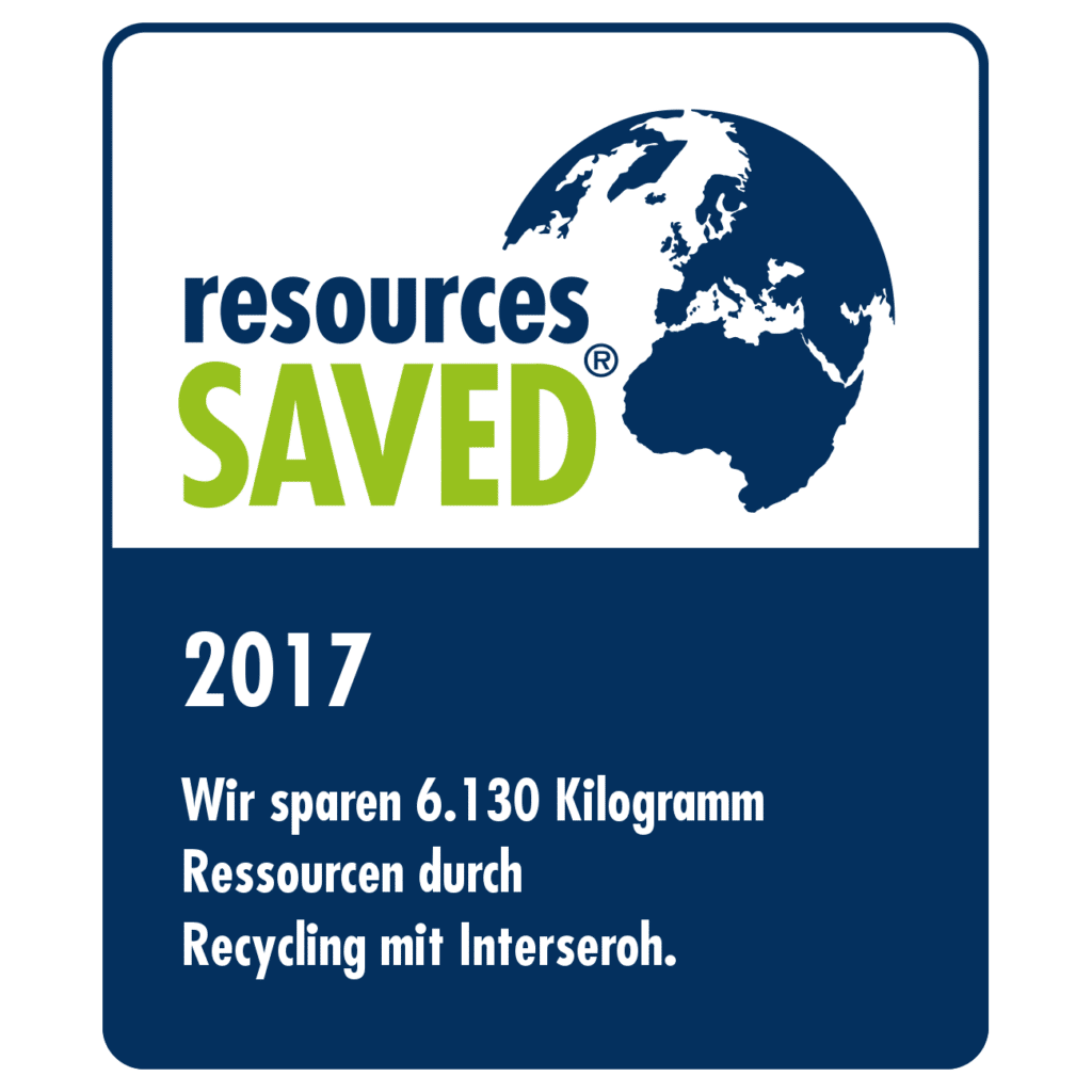 resources saved Agenki
