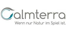 DemoDerm in Oesterreich kaufen